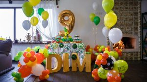 День Рождение Димы (6)
